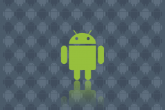 Android_Wallpaper_Pack_by_MisterCow_Pnoy