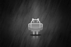 Black-wallpaper-android