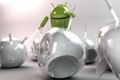 android-vs-apple-apple-fight-battle-system