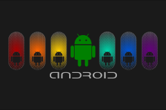 android-wallpapers-for-pc-3