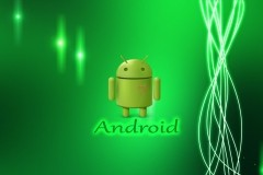 android_wallpaper_by_kubines-d48mixu