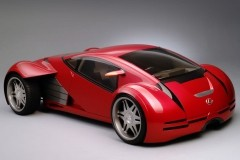auto-sportive-car-in-high-resolution-by-cars-net-sport-47803