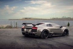 lamborghini-murcielago-sports-car-stylish-1920x1080