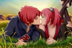 cartoon-love-couple-hd-wallpapers-for-android-22285134