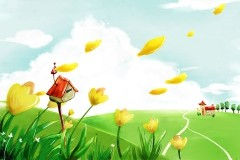 cartoon-wallpapers-12