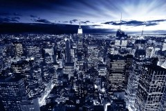 new_york_wallpaper_hd_01