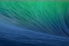 apple-5120x2880-ios-10-live-wallpaper-live-photo-wave-macos-sierra-12459
