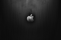 apple-metal
