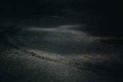 dark-ios-6-wallpaper-1
