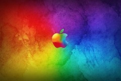 desktop-wallpapers-logo-wallpaper-apple