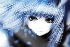 Anime-wallpapers-backgrounds-manga-wallpaper-alphacoders-images2