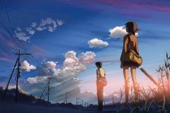 anime-love-couple-country-fields-blue-sky-art-hd-wallpaper