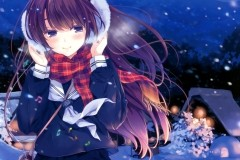 cold_winter_nights_girl_snow_anime_hd-wallpaper-1535521
