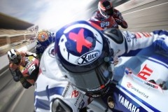 63691545-moto-gp-wallpapers