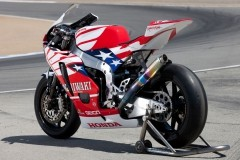 bike-flag-paint-moto-usa-wallpapers-honda-wallpaper