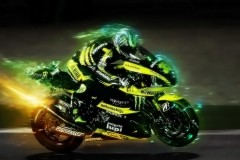 colorful-motorbike-wallpaper-screensavers