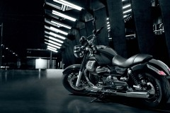 gallery-custom-announced-spain-photo-moto-prices-guzzi-california-touring-wallpaper-image-images