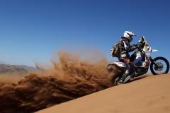 moto-desert-racing-hd-1080p-wallpapers-download