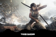 02Tomb_Rider_wallpaper_iMac_27
