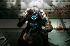 2-dead-space