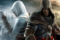 assassin's creed revelations wallpaper 1