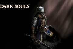 dark souls wallpaper 2