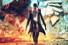 devil may cry wallpaper 0