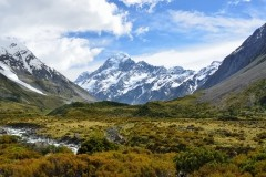 aoraki-mount-cook-mountain-new-zealand-68695