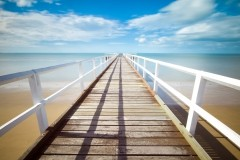 jetty-landing-stage-sea-sky