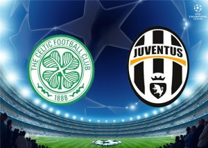 celtic-juventus-diretta-streaming