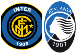 inter-atalanta-diretta-streaming