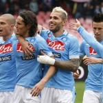 Immagine Partita Pescara Napoli Diretta Tv e Streaming Gratis | Newsfan.it