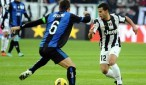 atalanta-juventus-diretta-streaming
