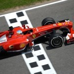 Immagine Qualifiche Gran Premio di Spagna di F1: Orari e Diretta TV e Streaming Live | Newsfan.it
