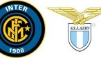 inter-lazio-diretta-streaming