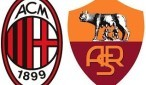 milan-roma-diretta-streaming