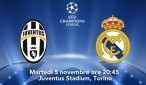 juventus-real-madrid-diretta-streaming