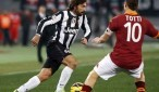 juventus-roma-streaming