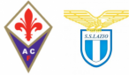 Fiorentina-Lazio-Streaming