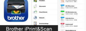 brother_iprint_scan